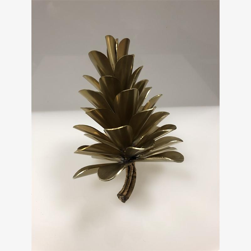 Pine Cone #19-682