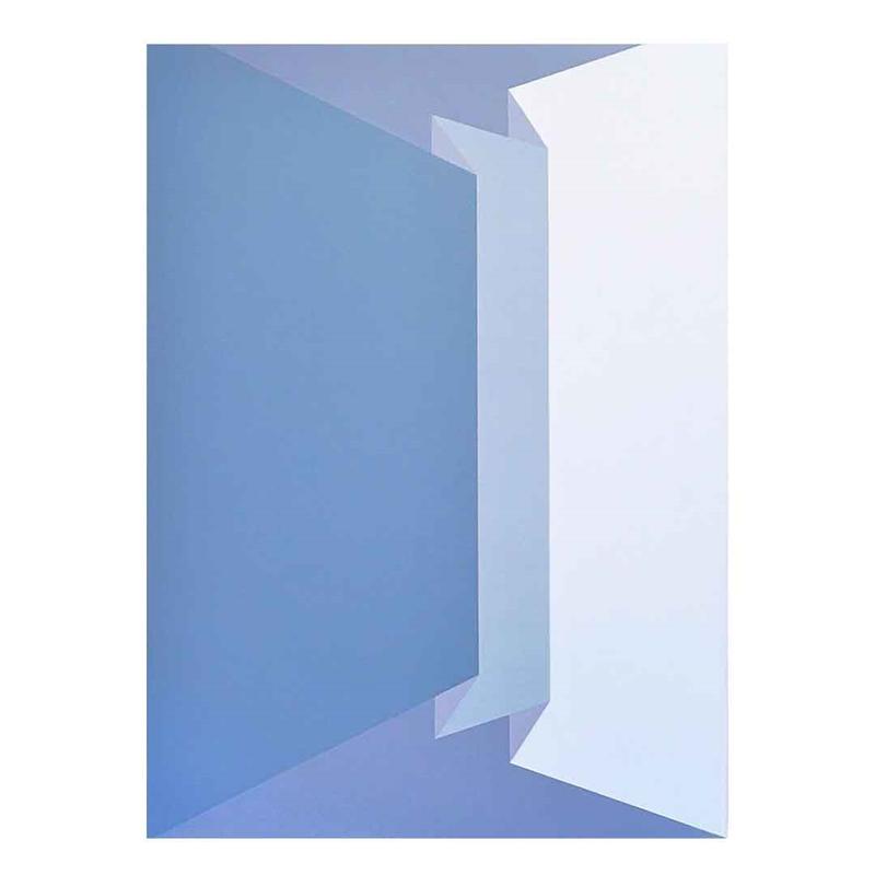 Azul St Barth #2 by Giorgio Pasqualetti