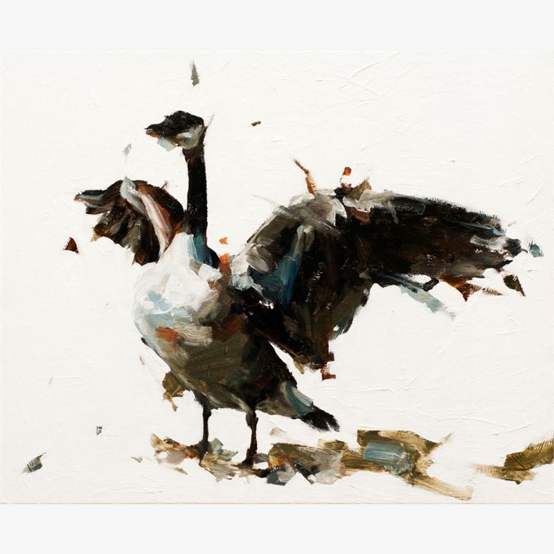 Goose III