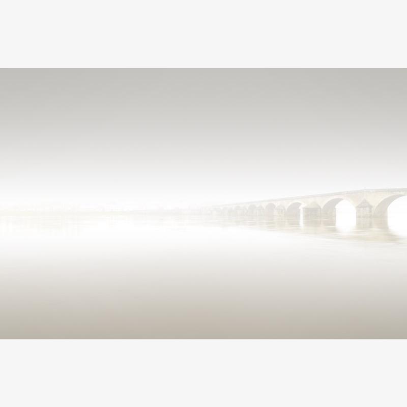 Loire View (2/9)