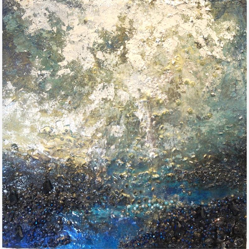 Starlight, 2014