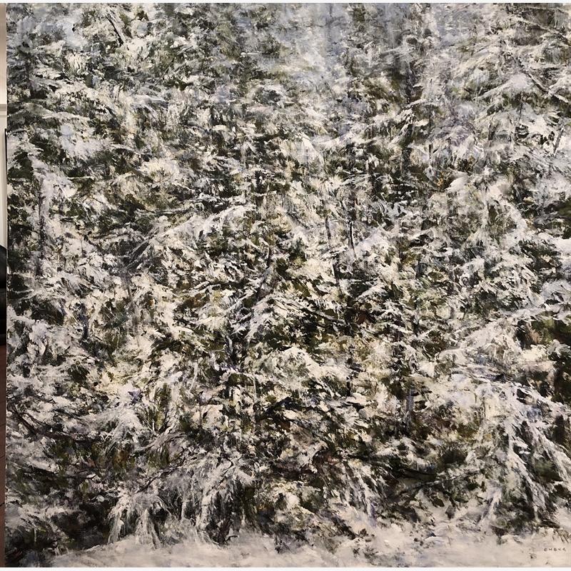 Winter b., 2020