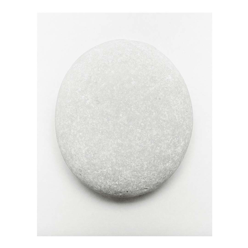 Luminous stone #11 (1/10), 2009