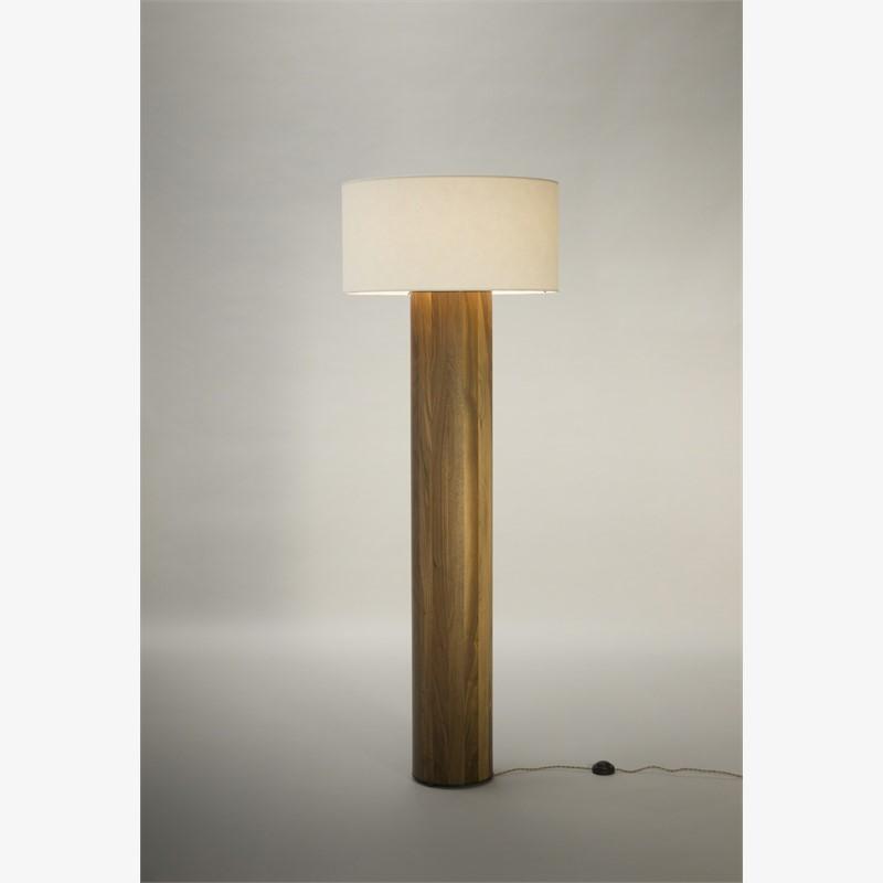 Floor lamp  , 2016