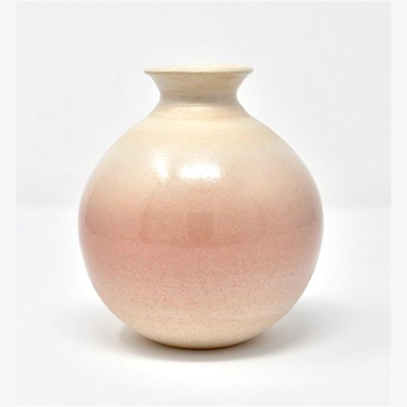Vase 3, 2019