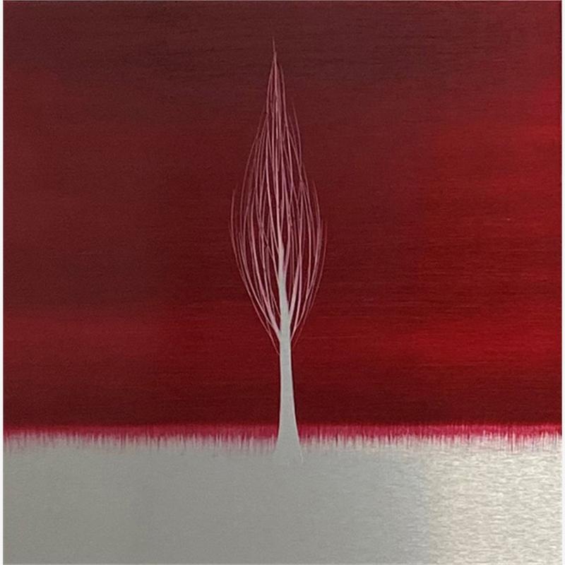 Solitude Red Wine - 19128