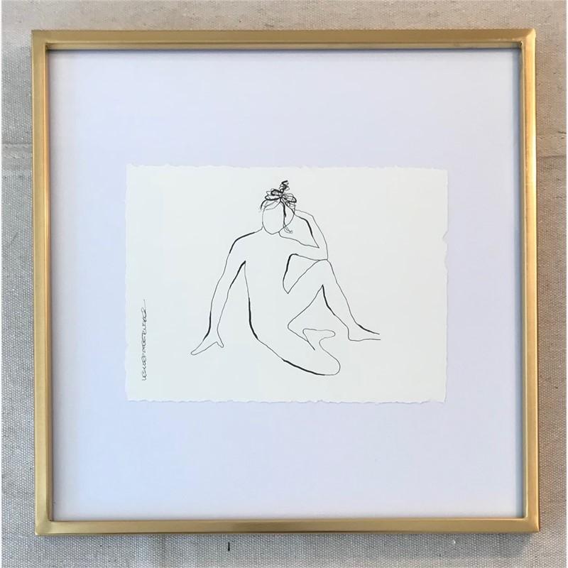 Figure No. 35, 2018
