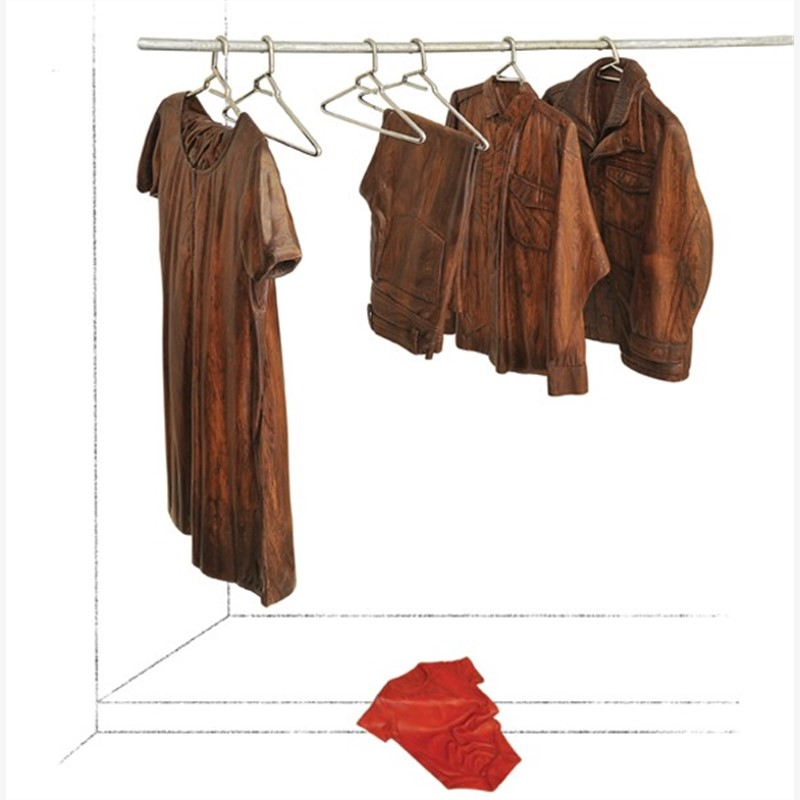 Breakdown in the Closet, 2010