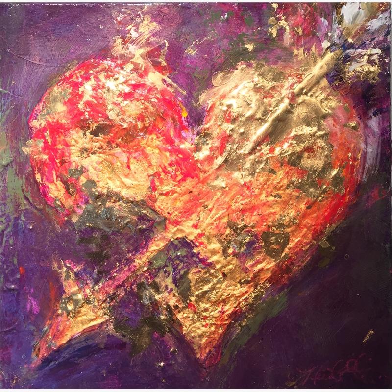 Purple Heart, 2017