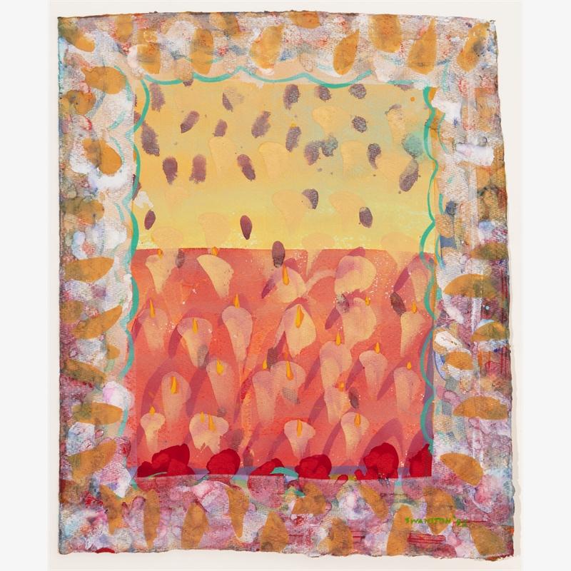 Horizon, 1998