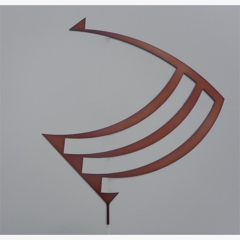 Harp (Copper-48)