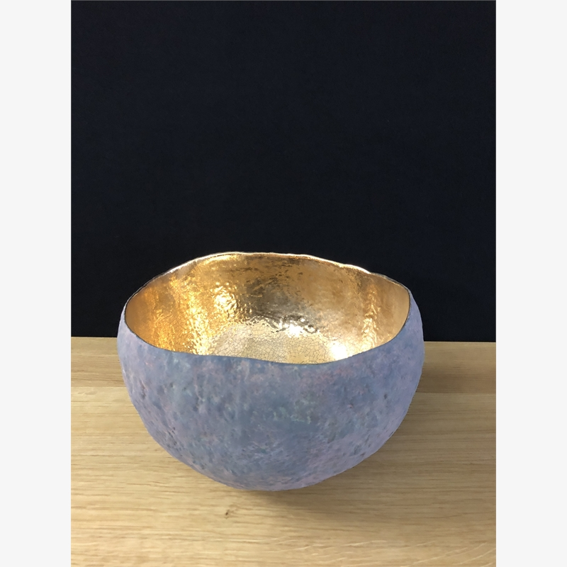 Medium size bowl , 2019