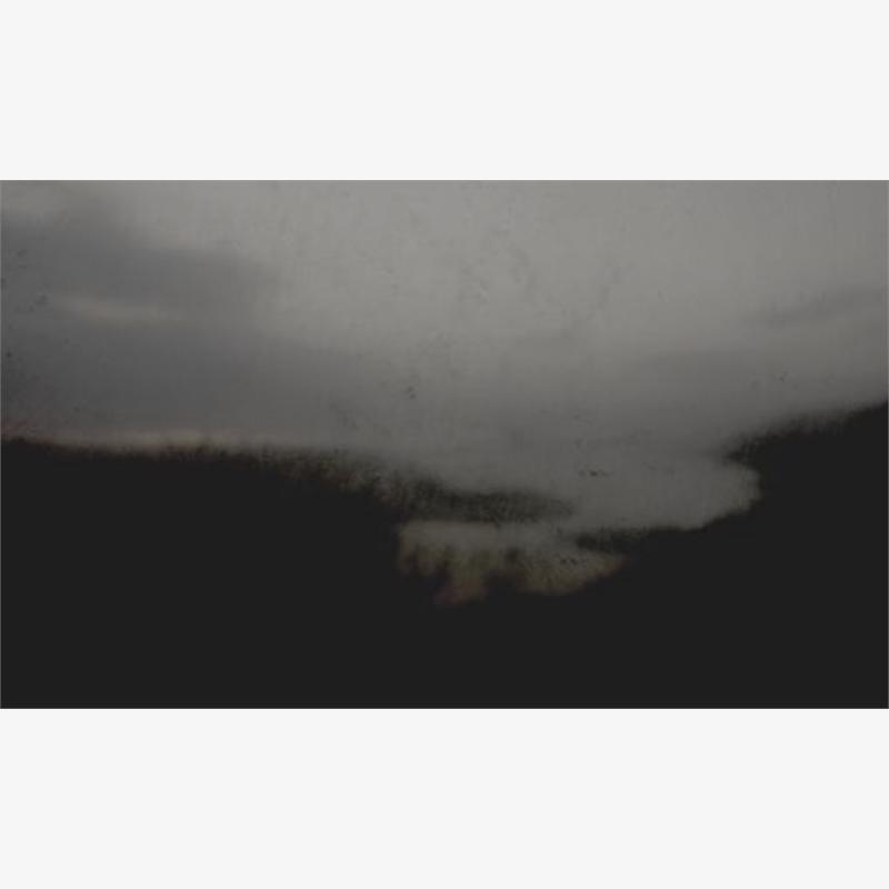 Landscape #10, 2012