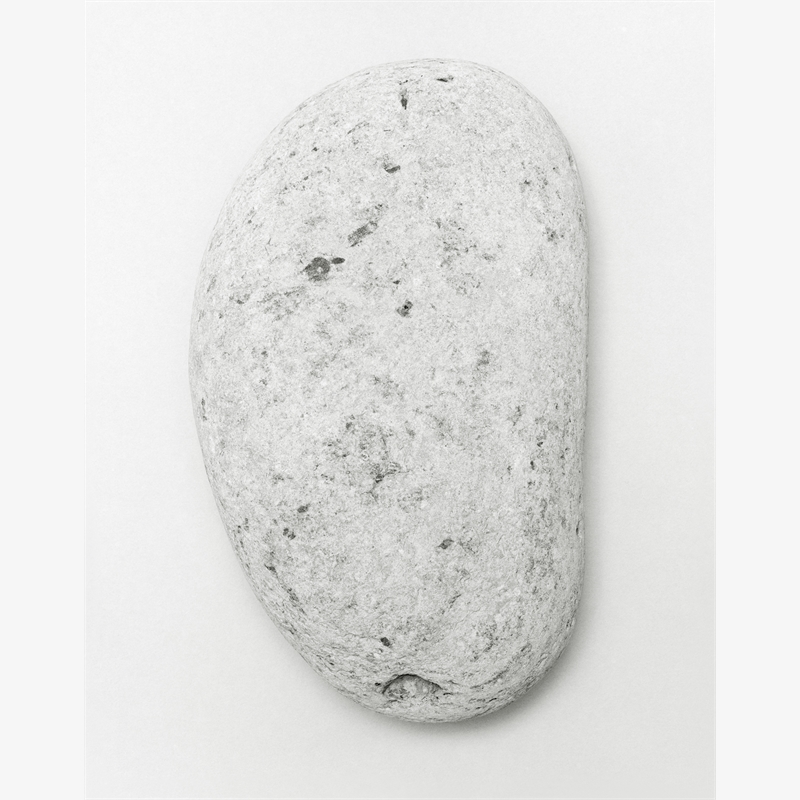 Luminous stone #13 (1/10), 2009