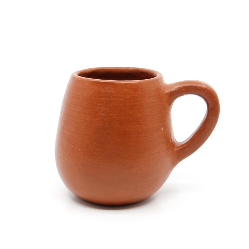 Yushina Coffee Cup