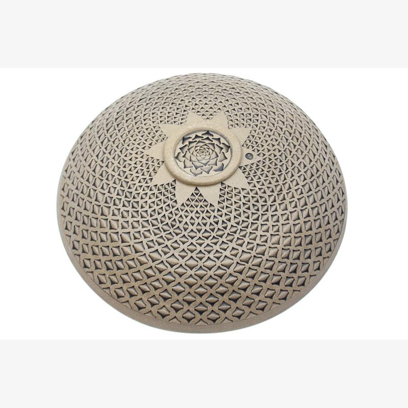 Large Bowl, 2020