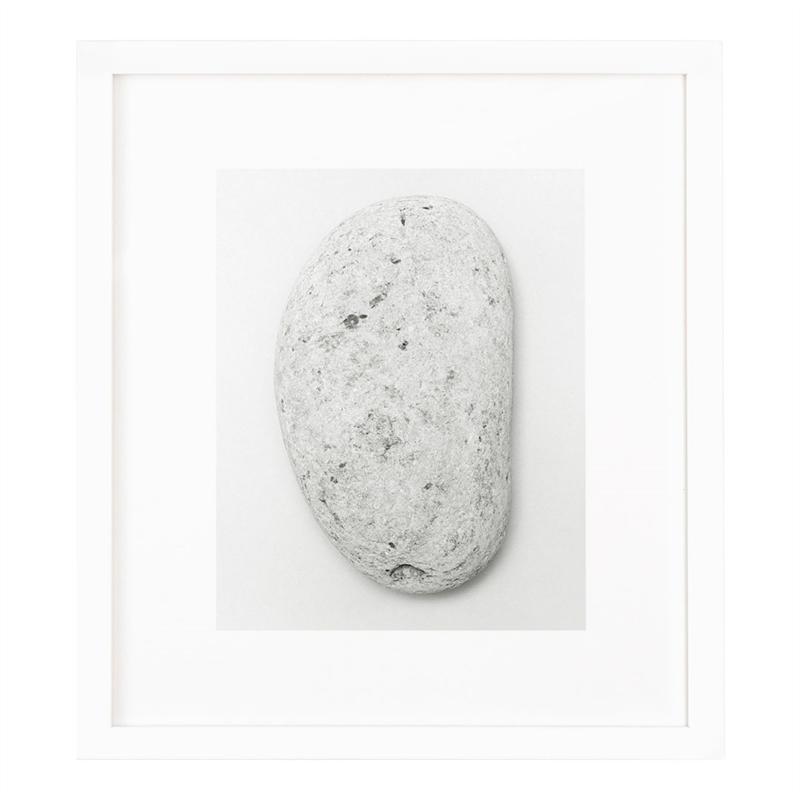Luminous Stone #13 (1/21), 2009
