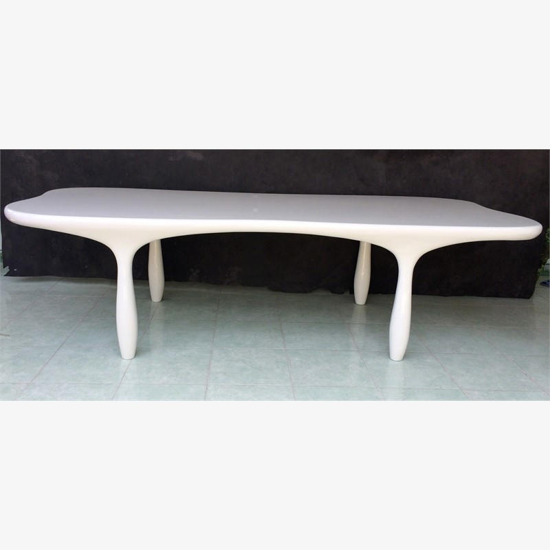 """Luca"" Dining Table, 2016"