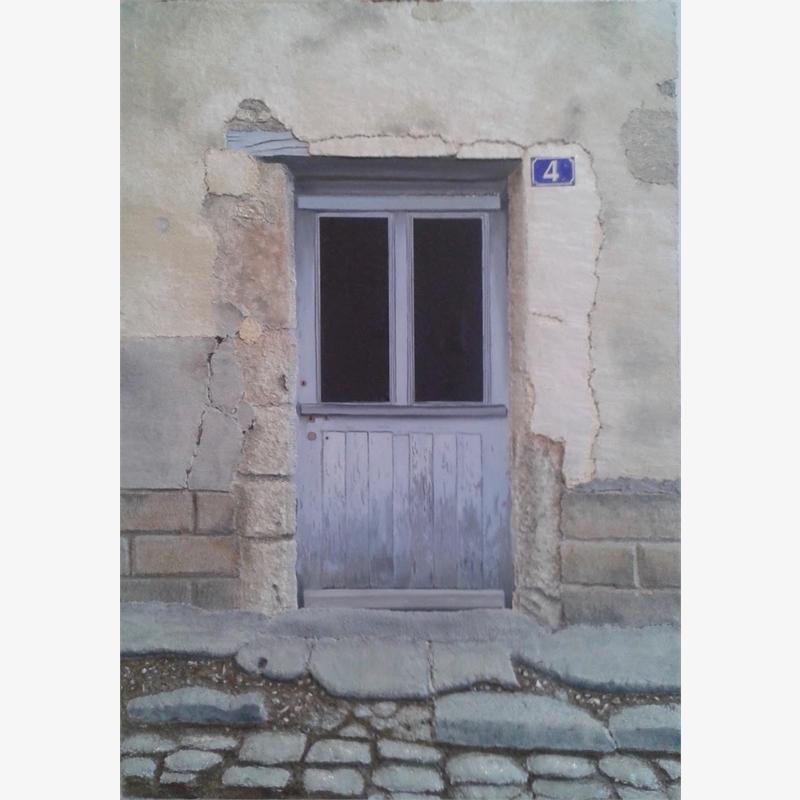 4 Rue Dessertenne, 2017
