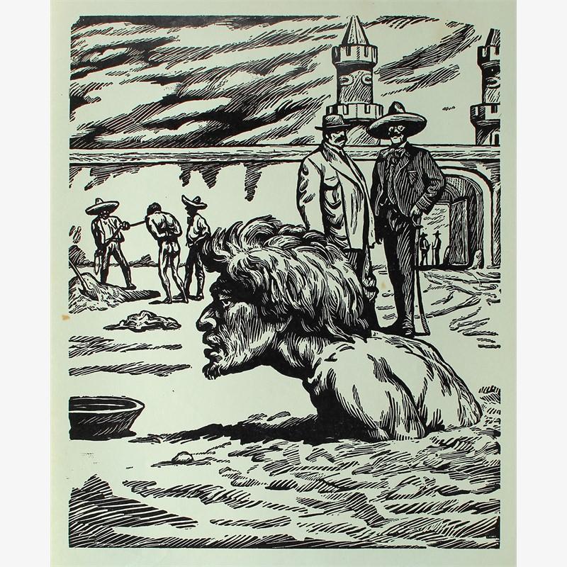 La Situación del Campesino, 1960