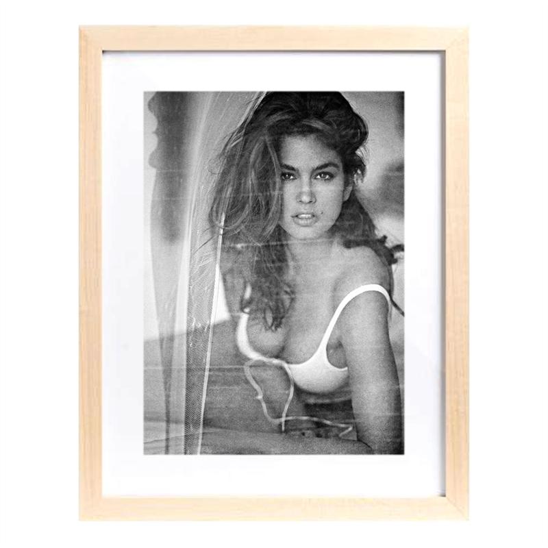 Cindy C.  (1/25), 1992