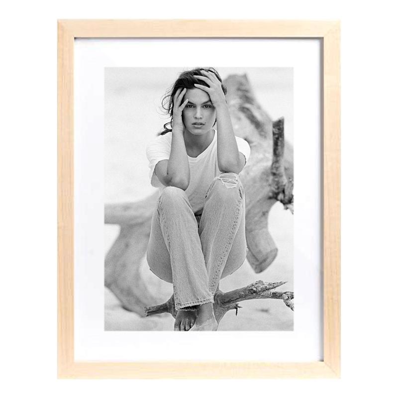 Cindy Crawford (St Barth) (1/25), 1984