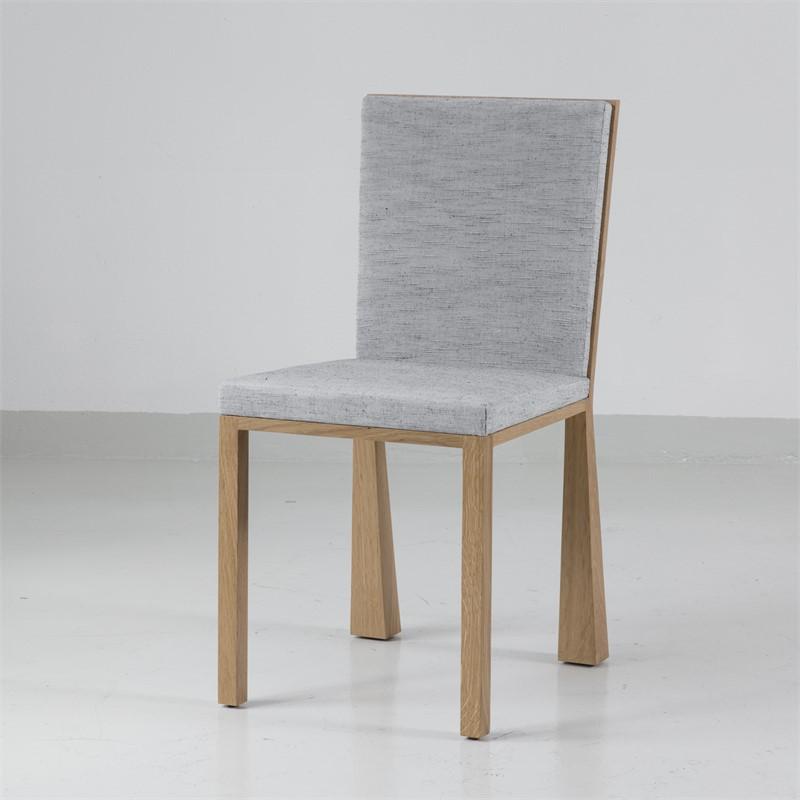 Chair #2, 2019