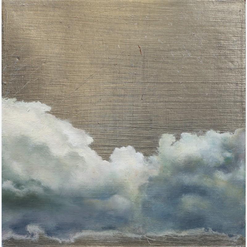 Sky 39 (3)