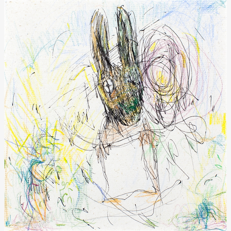 Rabbit, 2014