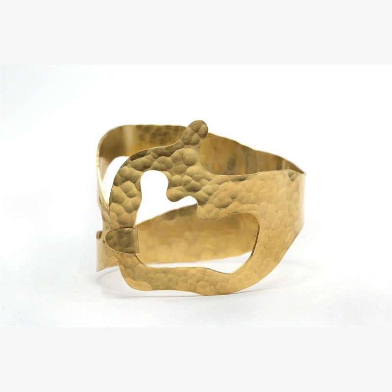 """""""Rhea""""  Bracelet , 2016"""