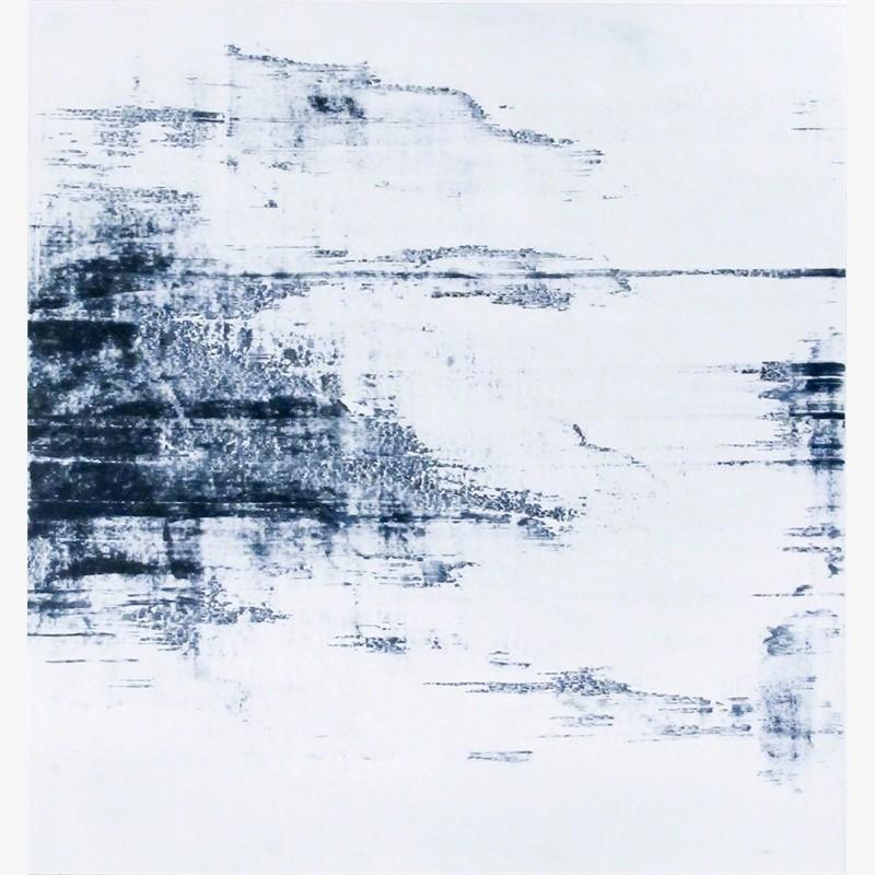 Untitled (17.12.03), 2017