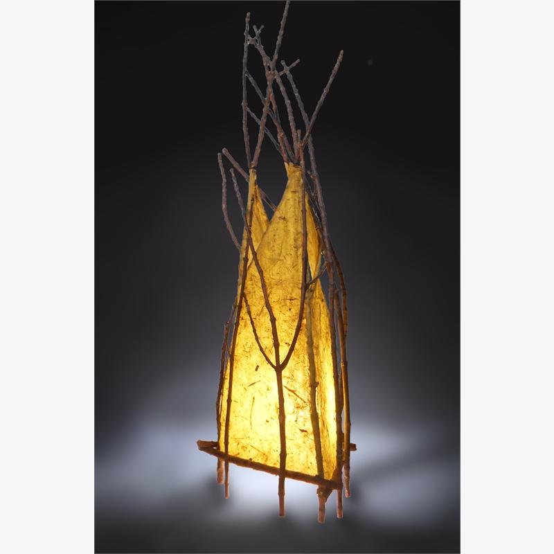 Wildwood Luminary V