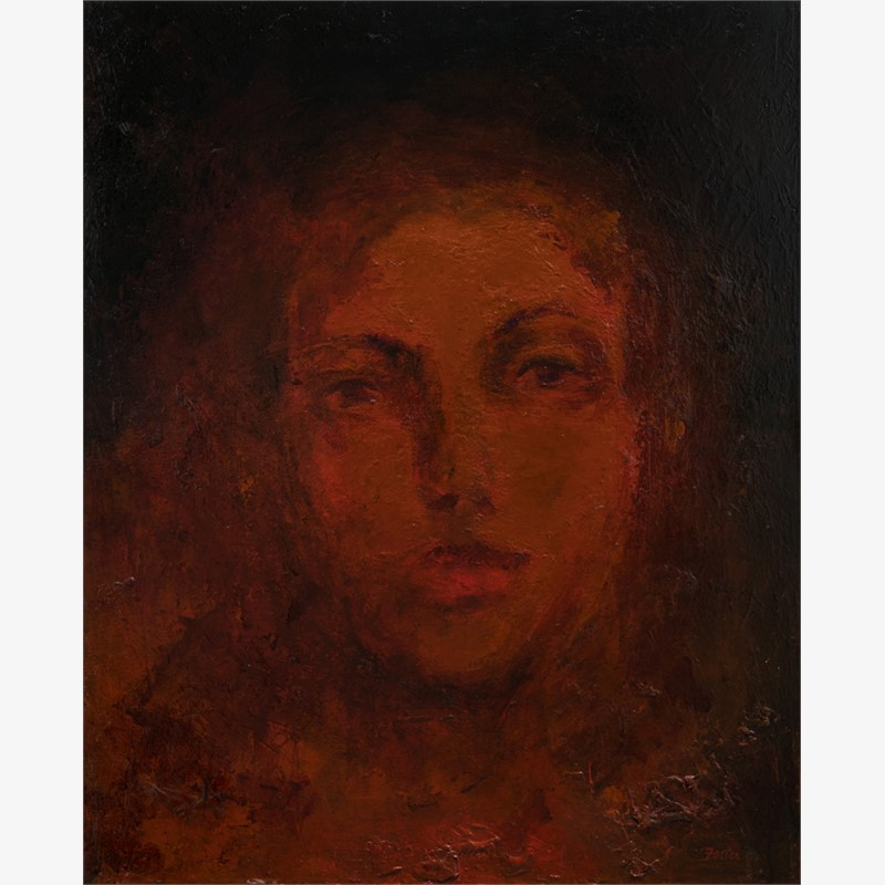 Presence, 2005
