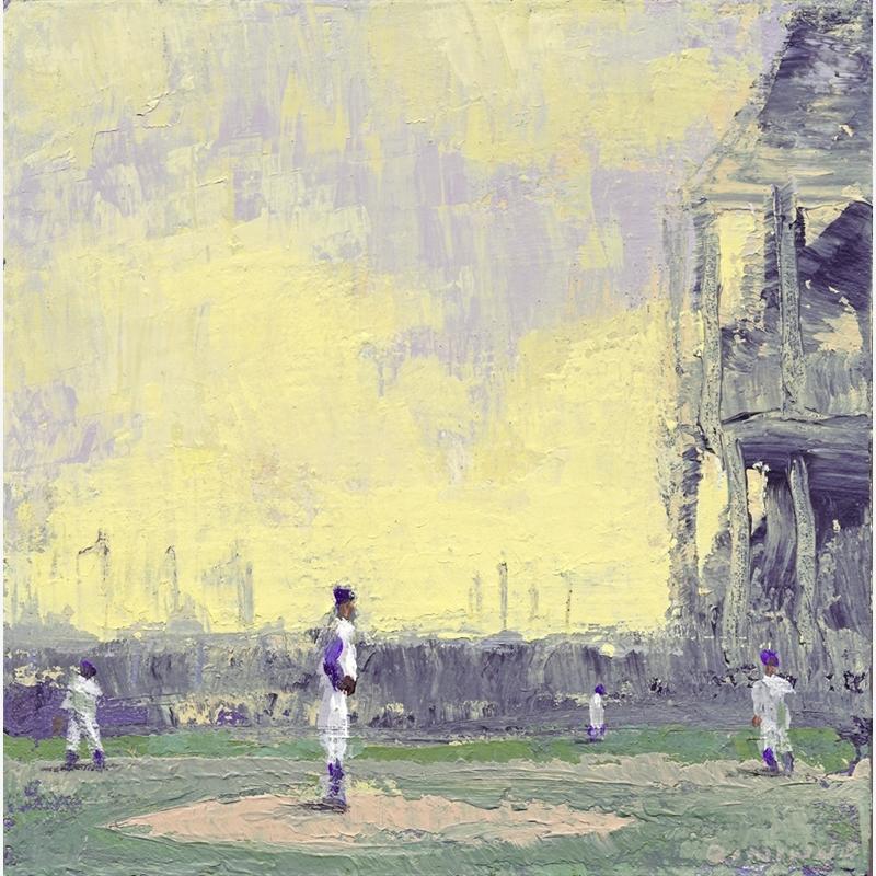 Pitcher, 2019