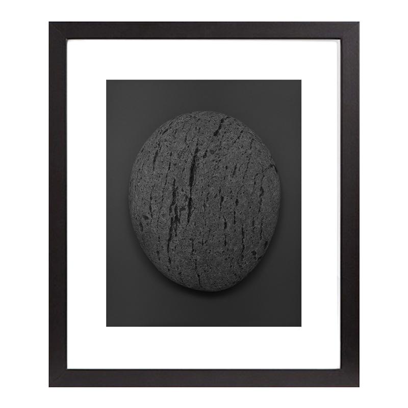 Shadow Stone No 1 (1/10), 2009