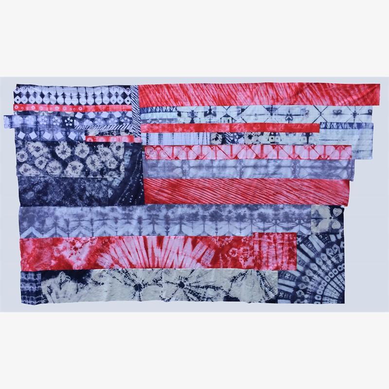 Laura Sinai, American Dreams