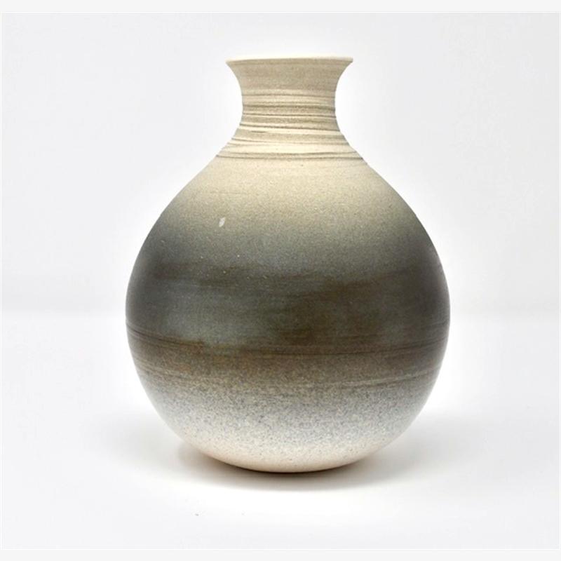Vase 10, 2019