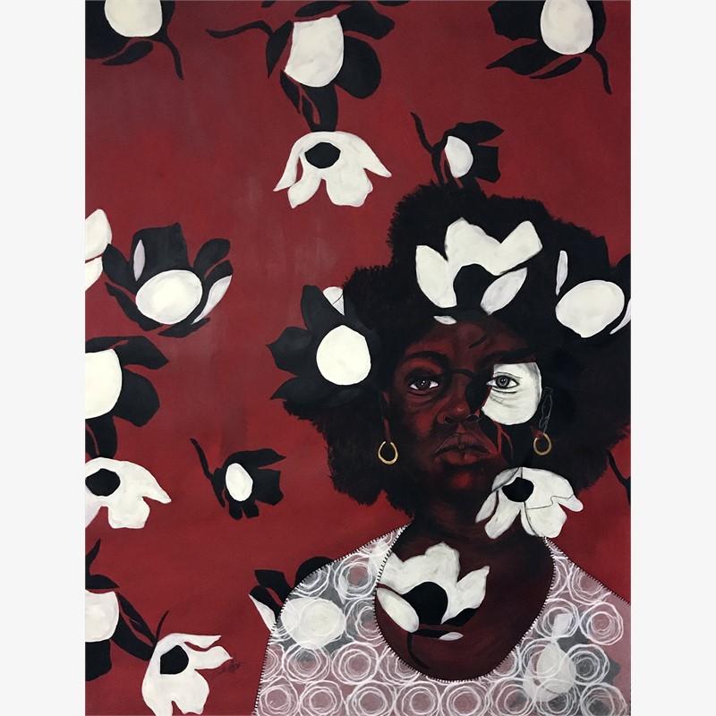 The Soul in Red, 2017