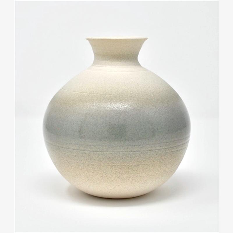 Vase 9, 2019