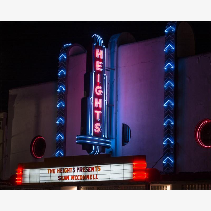 Heights Theatre No. 2 (1/9), 2014