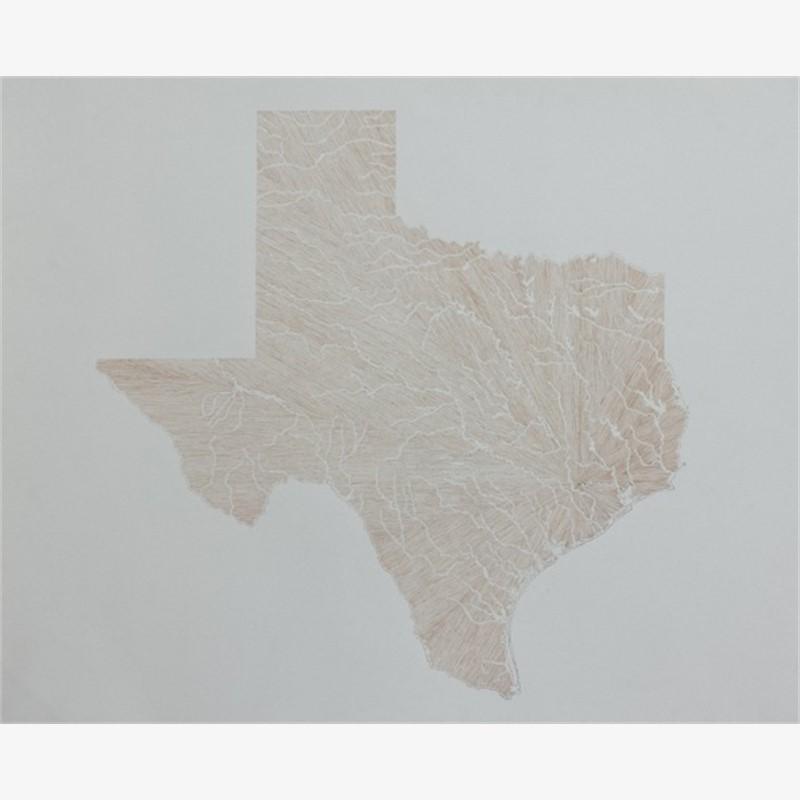 Home: Houston, Texas