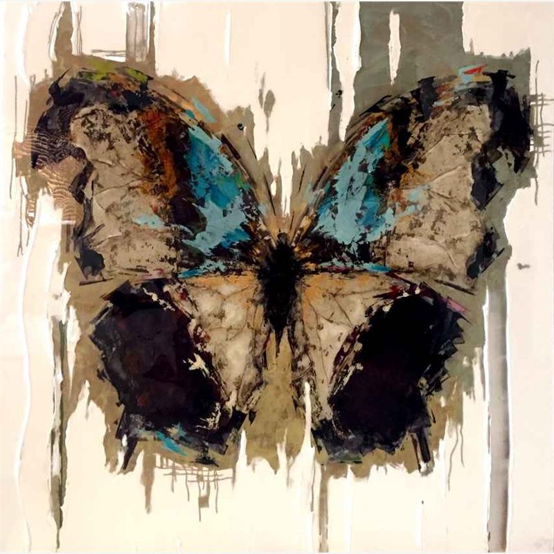 Farfalla #1