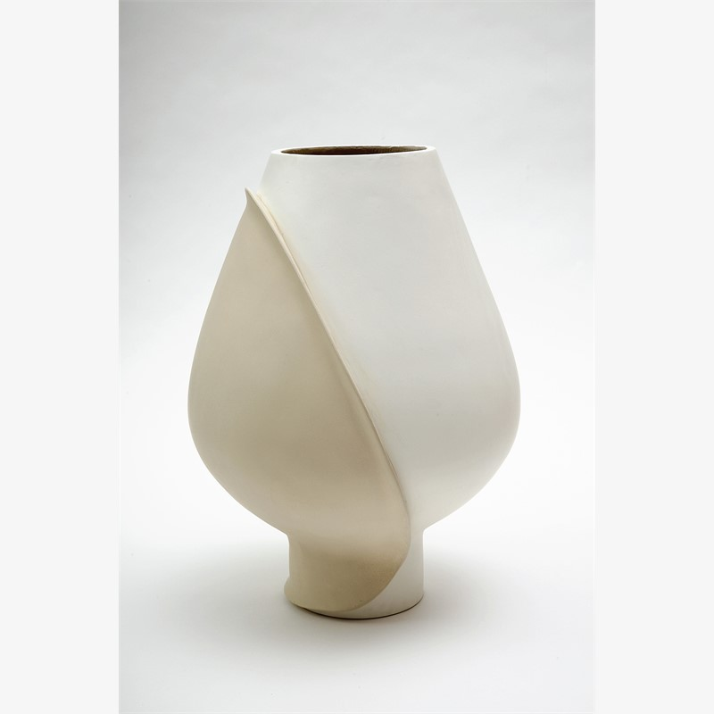 """""""Tulip"""" Vase , 2015"""
