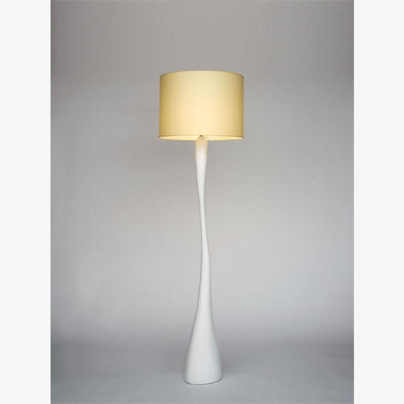 """""""Leda"""" Floor lamp, 2019"""