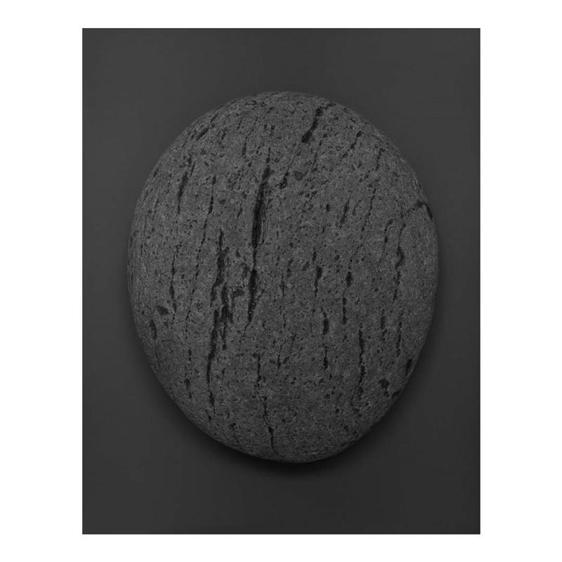 Shadow stone #1 (1/21), 2009