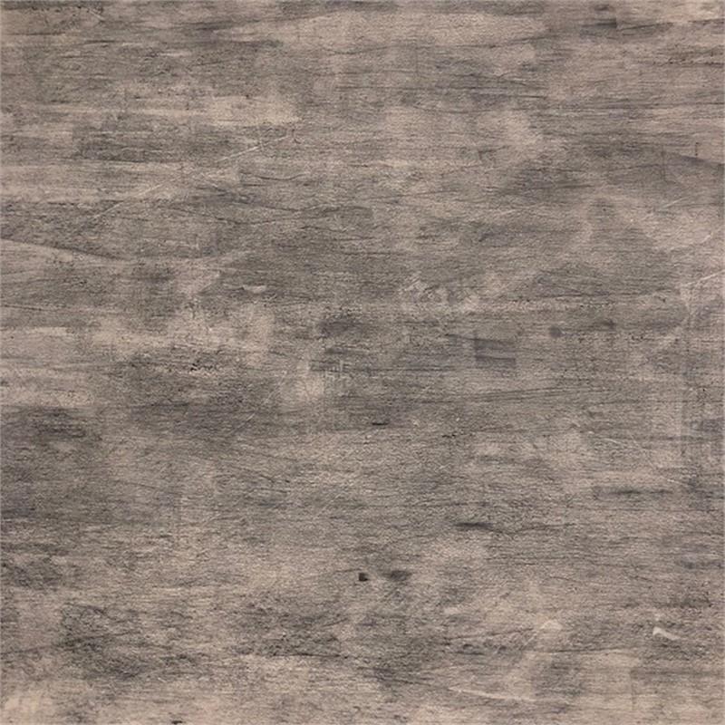 Fingerprint of First Light II