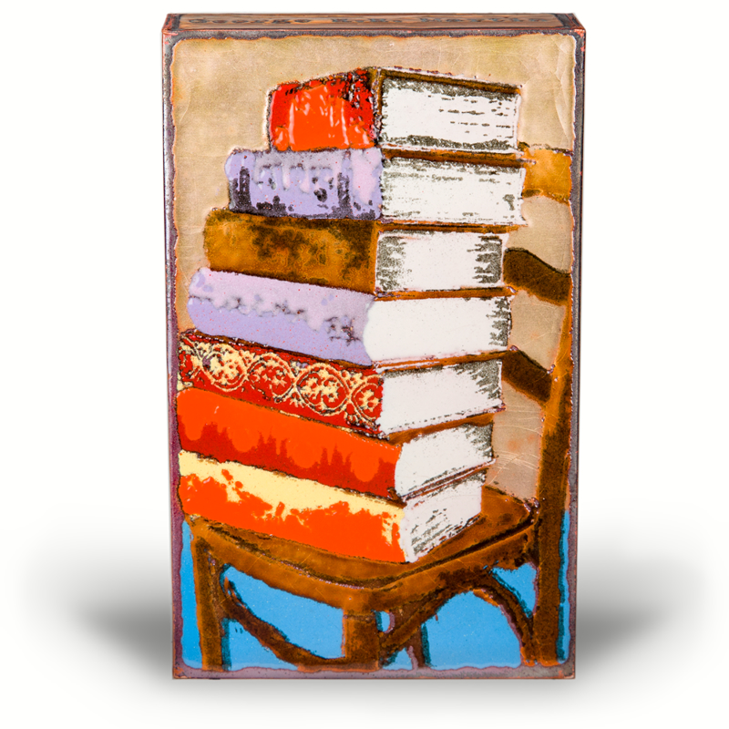"""Epic Tales ~ """"A reader lives a thousand lives."""" - George R.R. Martin"""