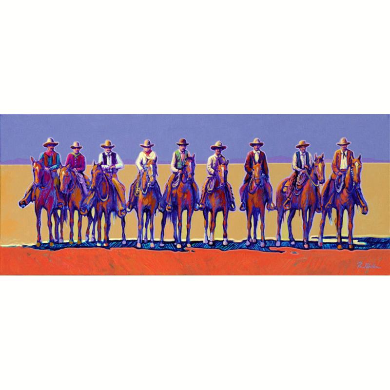 Arizona Ranchers Association (1/1)