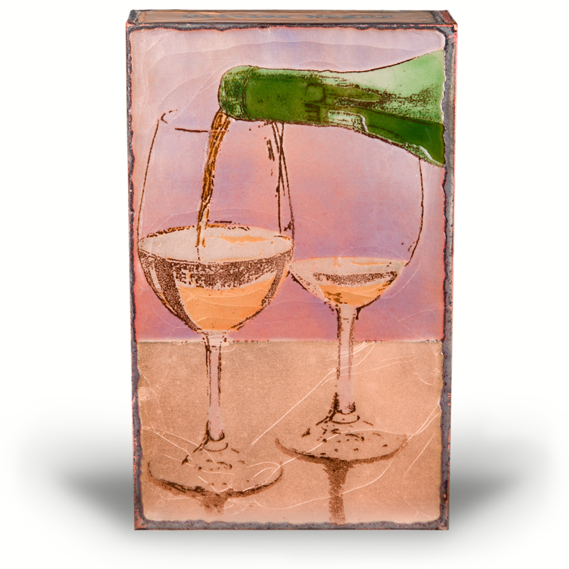 """Sancerre  ~ """"What matters more than the wine is the moment and the friends with whom our wine is shared."""" Olivier Magny"""