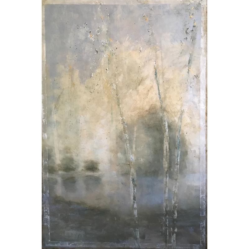 Elegant Antiquity One by Amy Sullivan